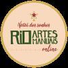Rio Artes Manuais