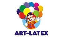 artlatex