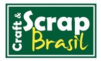 craftescrap
