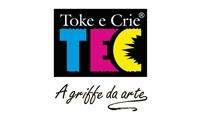 tokeecrie