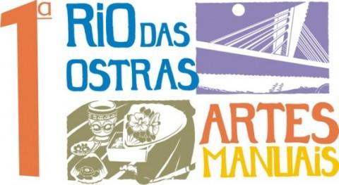 Rio-das-Ostras-Artes-Manuais1