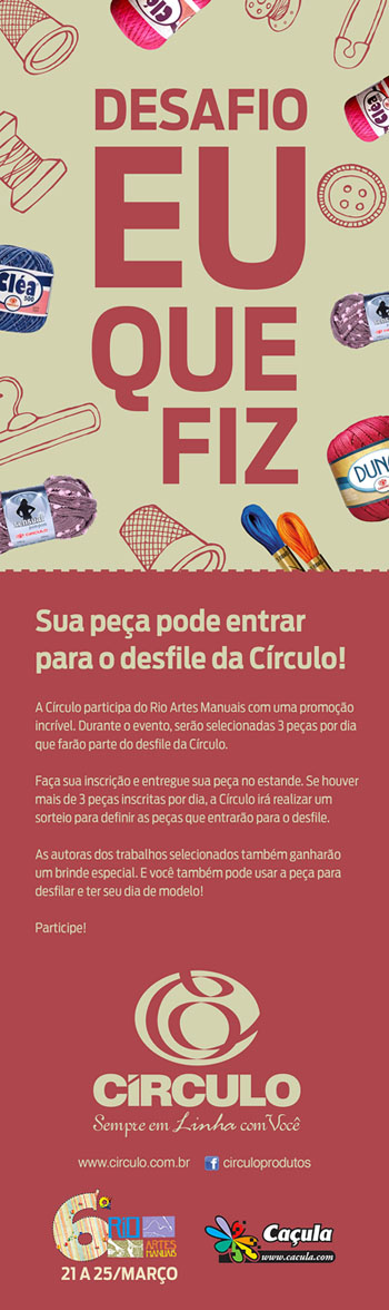 email_mkt_circulo