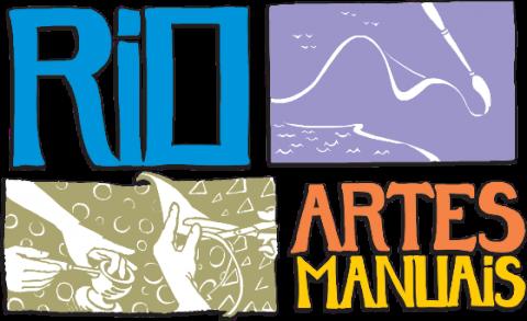 Logo-da-Rio-Artes-Manuais1