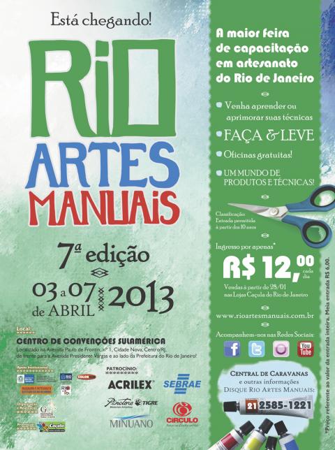 rio_artes3