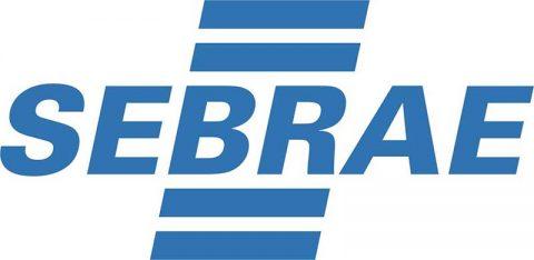 sebrae_logo_2