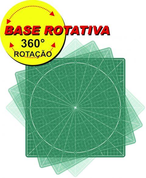 RM-30x30-cod-14022-1