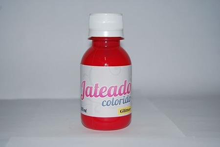 Jateado_1