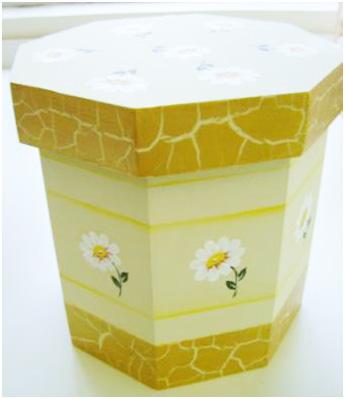 caixa_margaridas