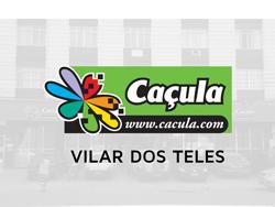 Confira os cursos da Unidade Vilar dos Teles do mês de Outubro