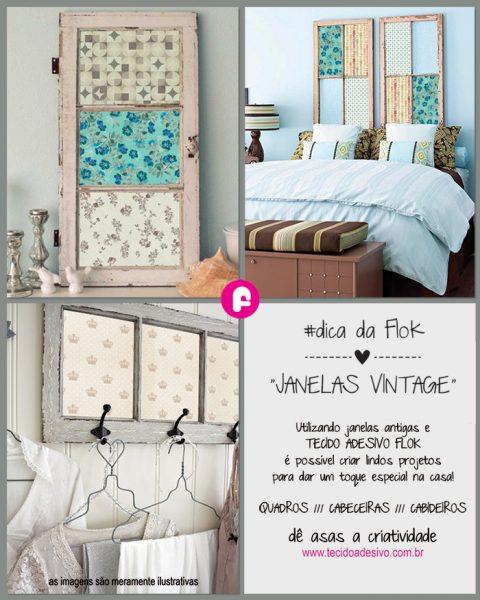 janelas_vintage
