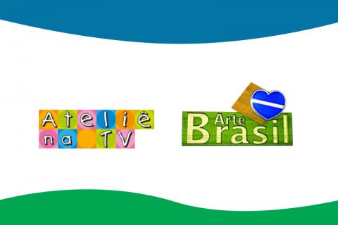 logos_rio_artes