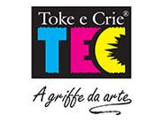 Oficinas Toke e Crie