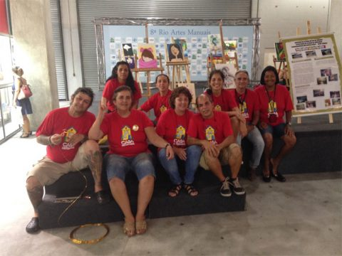 Caravana-de-Cabo-Frio-traz-30-artesãos-para-feira