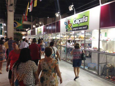 Já-visitou-a-loja-Caçula