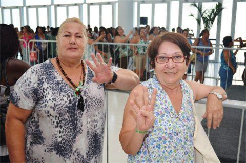 NO-DIA-DO-ARTESÃO,-MILHARES-DE-ARTESÃOS-PARTICIPAM-DA-ESTREIA-DA-RIO-ARTES-MANUAIS-NO-CENTRO-DO-RIO