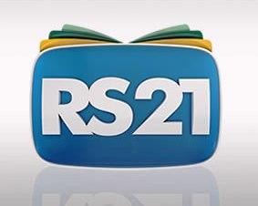 Rede_Século_21