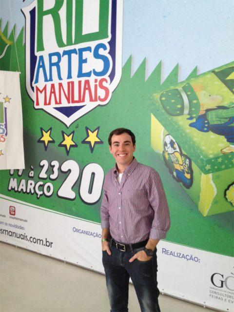 Terceiro-dia-começa-já-animado-na-Rio-Artes-Manuais2