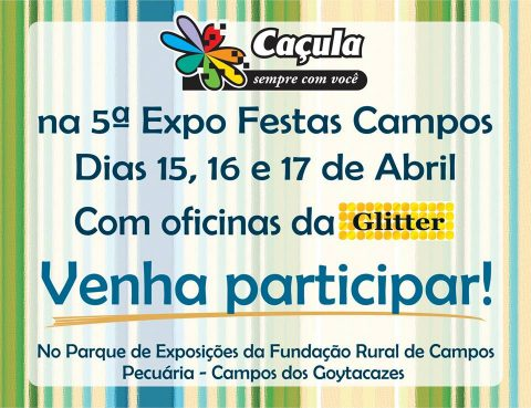 expo_festa_campo