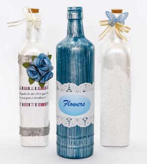 garrafa_decorada