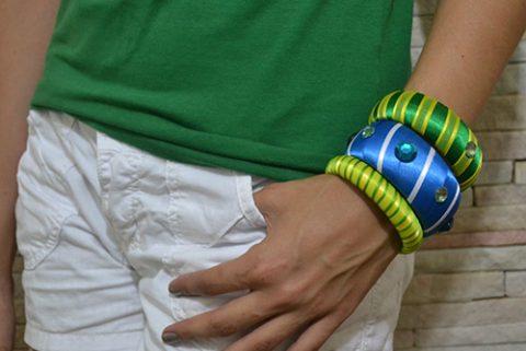 braceletecopa