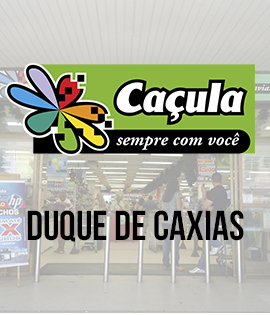 Confira os cursos da Unidade Duque de Caxias do mês de Dezembro