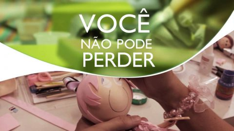Comercial Rio Artes Manuais 2013