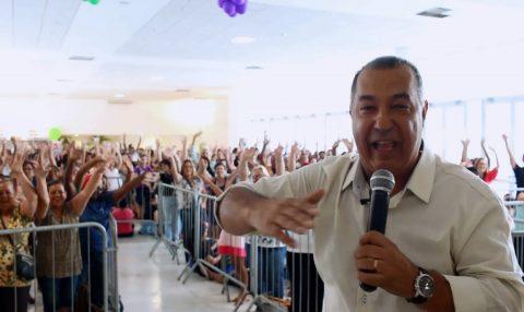 Programa Artes na TV – 14º Episódio (Band Rio)