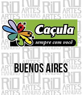 Confira os cursos da Unidade Buenos Aires (Centro) do mês de Junho