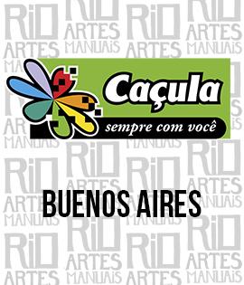 Confira os cursos da Unidade Buenos Aires do mês de Janeiro