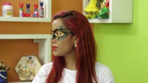 Programa Artes na TV – Band Rio: 3ª Temporada – 47º Episódio