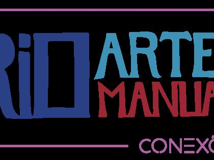 COMUNICADO IMPORTANTE SOBRE A 14ª RIO ARTES MANUAIS